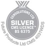 CMS Silver